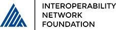 Interoperability Network Foundation Logo